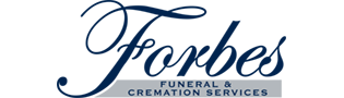 Forbes Funeral & Cremation Services