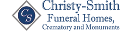 Christy-Smith Funeral Homes and Crematory