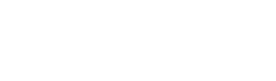 Ray and Martha's Funeral Home