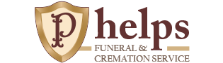 Phelps Funeral and Cremation Service