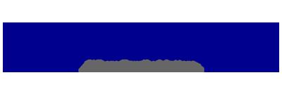 Potti & Marc F. Burr Funeral Homes