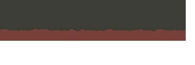 U.C. Davis-Callahan Funeral Home & Aqua Cremation Center