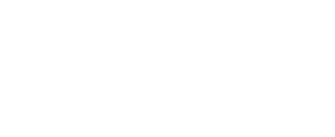Douthit Funeral Services