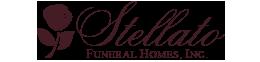 Stellato Funeral Homes