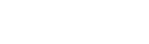 Cavin-Cook Funeral Home & Crematory