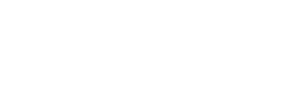 Givnish Funeral Home