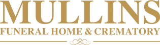 Mullins Funeral Home and Crematory