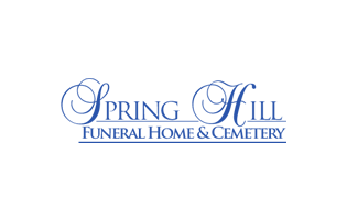 Resources Spring Hill Funeral Home And Cemetery Nashville Tn