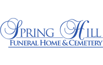 Spring Hill Funeral Home and Cemetery