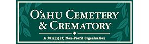 Oahu Cemetery Association