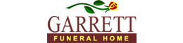 Garrett Funeral Home