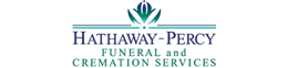 Hathaway-Percy Funeral and Cremation Services
