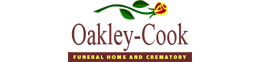 Oakley-Cook Funeral Home