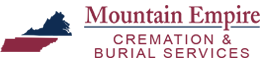 Mountain Empire Cremation & Burial Services