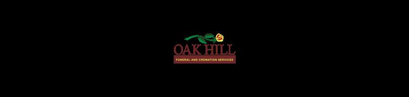 Oak Hill Memorial Park, Funerals and Cremations - Kingsport, TN
