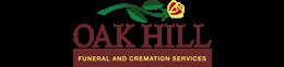 Oak Hill Memorial Park, Funerals and Cremations