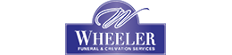 Wheeler Funeral & Cremation Services
