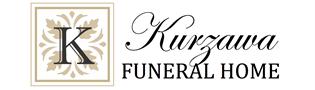 Kurzawa Funeral Home