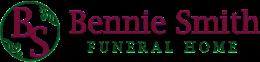 Bennie Smith Funeral Home