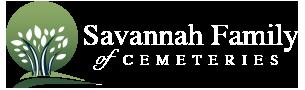 Savannah Family of Cemeteries