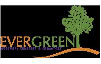 Evergreen Mortuary & Cemetery