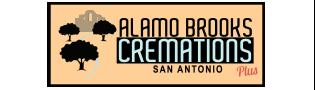 Alamo Brooks Cremations