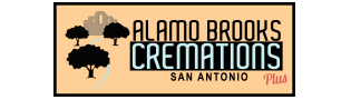 Alamo Brooks Cremations