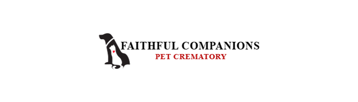 What We Do | Faithful Companions Pet Crematory - Green Bay, WI