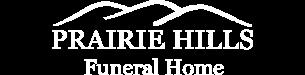 Prairie Hills Funeral Home