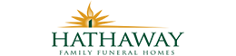 Hathaway Family Funeral Homes