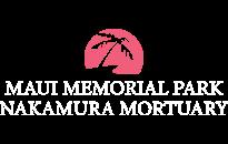 Nakamura Mortuary