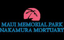Maui Memorial Park