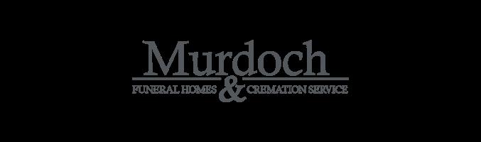 Obituaries | Murdoch Funeral Homes - Cedar Rapids, IA