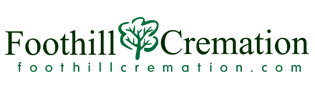 Foothill Cremation