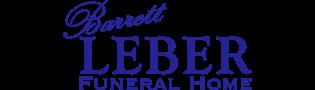 Barrett Leber Funeral Home