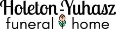 Holeton-Yuhasz Funeral Home