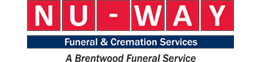 Nu-Way Funeral & Cremation Services
