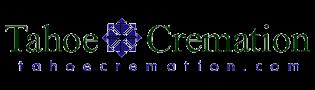 Tahoe Cremation