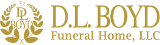 DL Boyd Funeral Home
