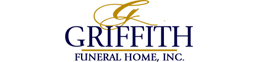 Griffith Funeral Home, Inc.