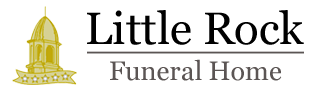 Little Rock Funeral Home