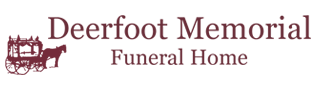 Deerfoot Memorial Funeral Home