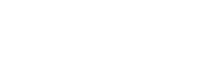 Anderson Funeral Homes