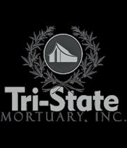 Tri State Mortuary