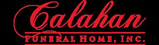 Calahan Funeral Home