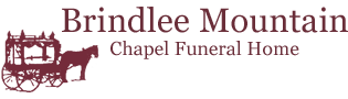 Brindlee Mountain Chapel Funeral Home