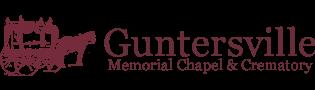 Guntersville Memorial Chapel