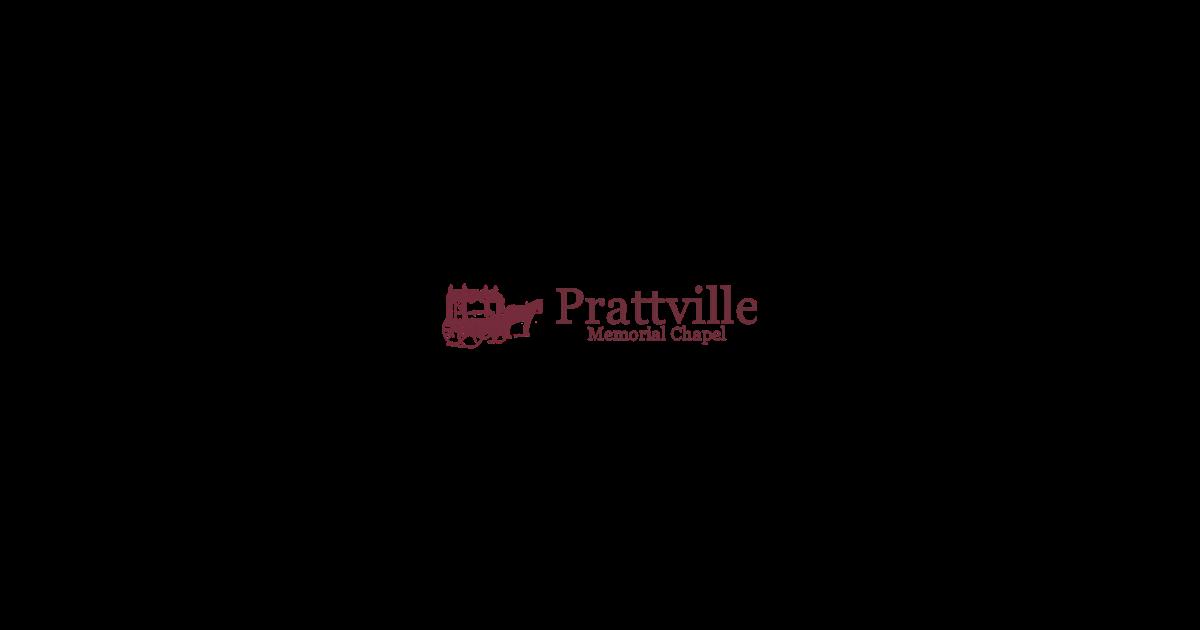 logo.63656473930 - Prattville Memorial Chapel And Memory Gardens
