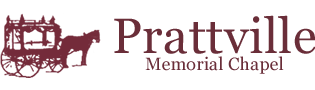 Prattville Memorial Chapel