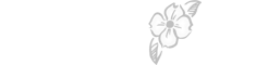 Anderson Family Funeral Homes